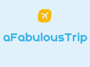 aFabulousTrip