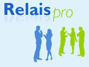 RelaisPro